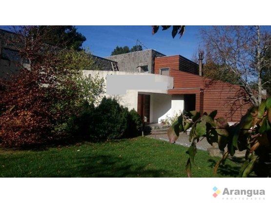 Casa en Arriendo Diario en Villarrica