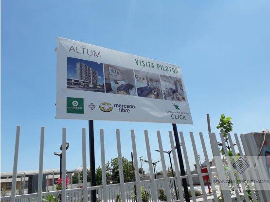 Terreno Comercial en Venta en Puente Alto