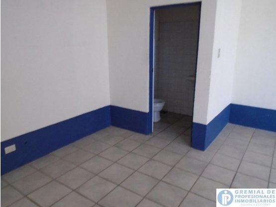 CityMax Diamond Alquila Local/oficina