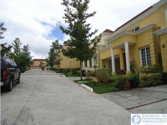 CityMax  renta Casa Km 20.5 CAES
