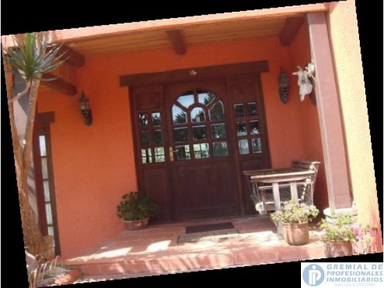 CityMax Diamond Alquila casa en Km. 21.7 CAES