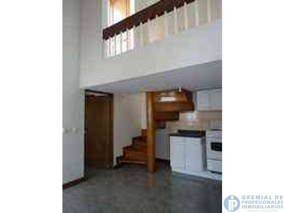 CityMax alquila apartamento en Zona 15 La Isla