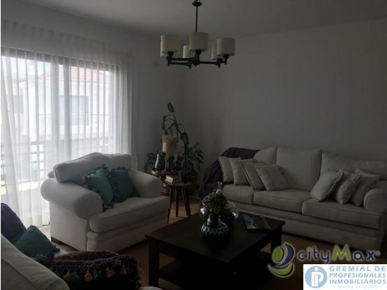 CityMax vende casa Vistas de San Isidro Zona 16