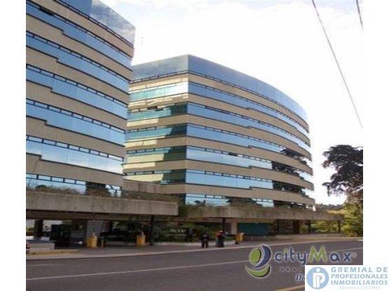 CityMax Diamond, alquila/vende oficina en Muxbal