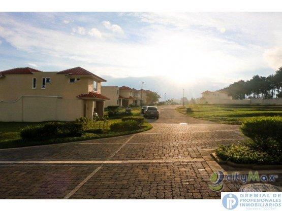 CityMax vende terreno en CAES km 22.5