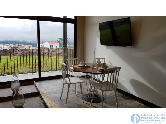 CityMax Apartamento en Pre-venta en Ciudad Cayala