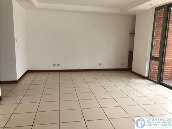 Apartamento, ZONA 10