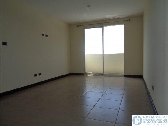 CityMax RENTA Apartamento en Z13 PAA-024-10-18