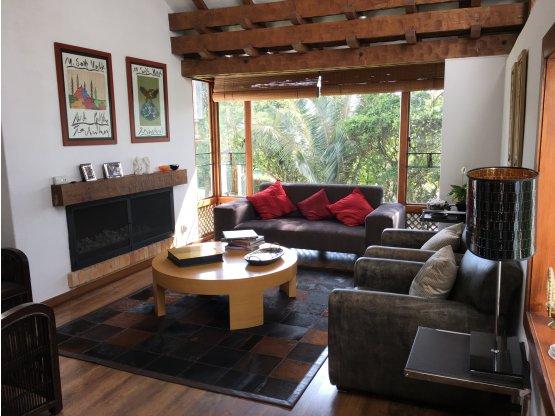 Casa en Venta Balcones de Lindaraja