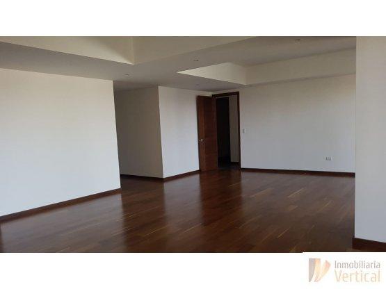 Apartamento en Venta y Renta Avita zona 14