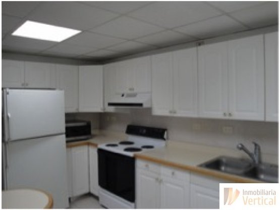 Apartamento 3 habitaciones en venta, zona 14