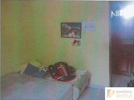 Casa en renta en Colonia Española, Retalhuleu