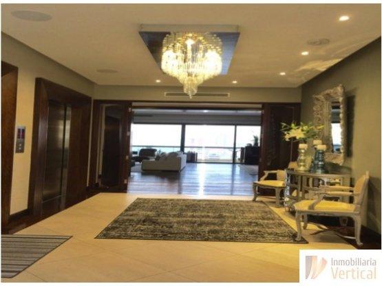 Apartamento en venta Tiffany Cañada zona 14