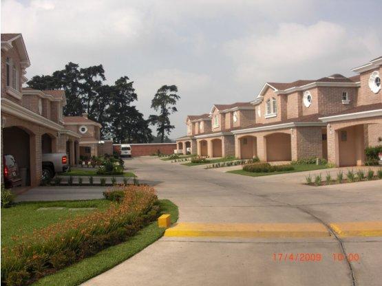 Casa en venta Santa Anita II, CES