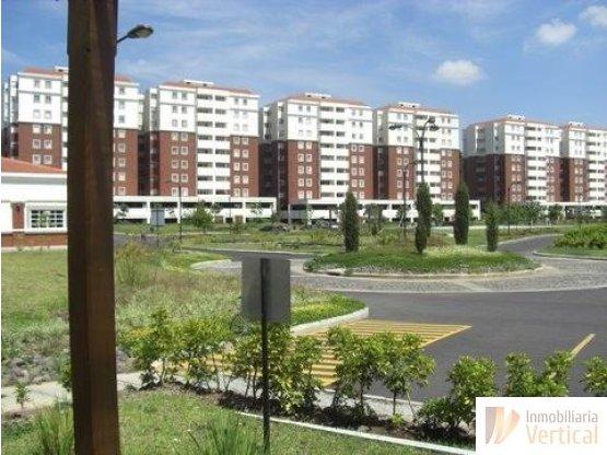 Apartamento en venta Villas de San Isidro, zona 16