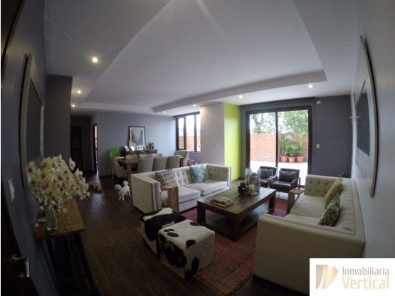 Apartamento en venta Tarragona zona 15