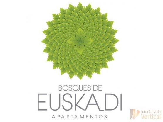 Bosques de Euskadi zona 16