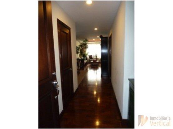 Apartamento 2 habitaciones en renta zona 10