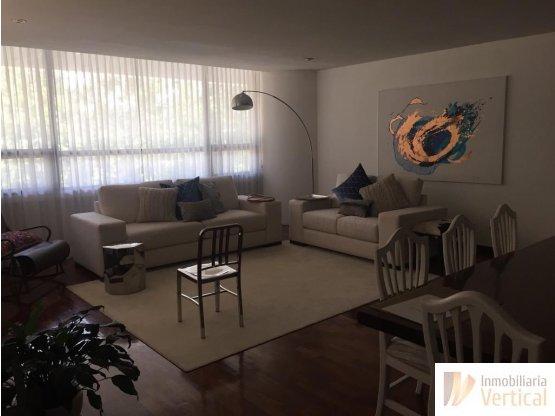 Apartamento en renta Avenida Las Américas zona 13