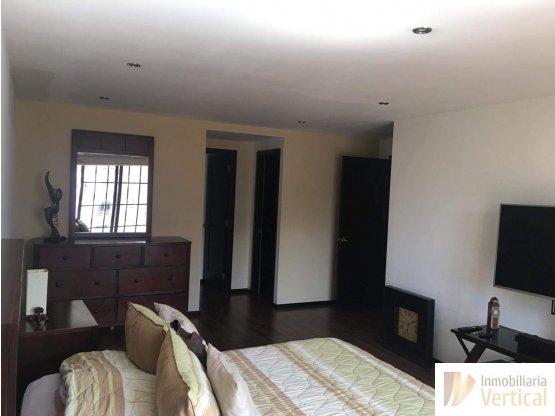 Apartamento en venta o renta Rever zona 10