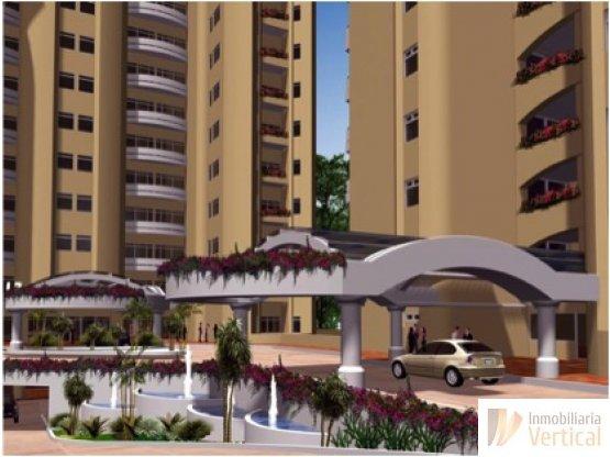 Alquiler de Apartamento  Torre Real Km. 9 CES