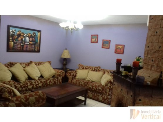 Casa 3 habitaciones en venta Km 18.5 CES