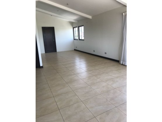 Apartamento tipo penthouse en renta VH3