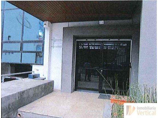 Edificio de 4 niveles en renta/venta Col. Mariscal