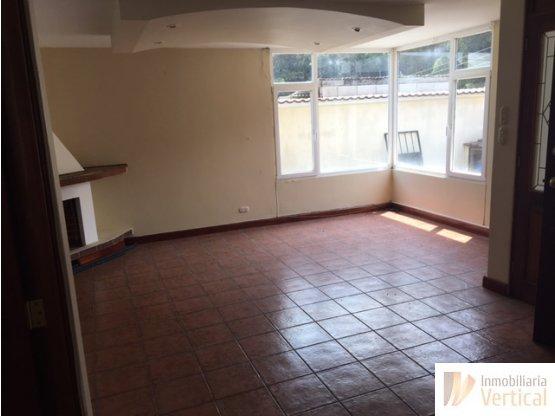 Casa 3 habitaciones en venta Terravista