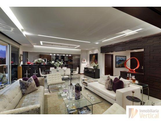 Apartamento 2 habitaciones en venta Tiffany Cañada