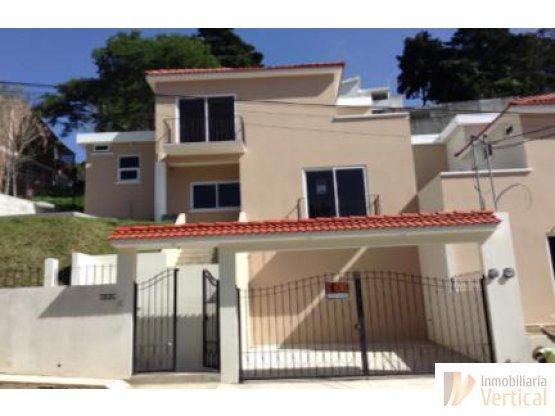 Casa 3 habitaciones en venta Arrazola Panorama