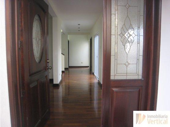 Casa 3 habitaciones en venta Santa Rosalía