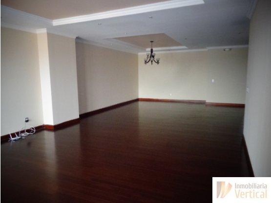 Apartamento 2 habitaciones en venta en Tadeus