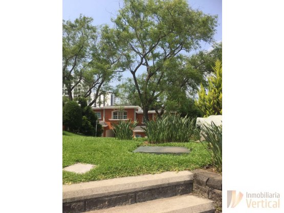 Casa en venta VHII, zona 15