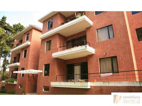 Apartamento 3 habitaciones en venta CES