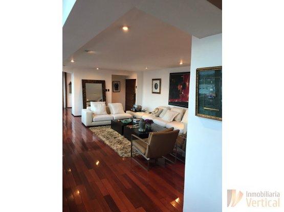 Apartamento 2 habs en venta Torre Nova z. 13