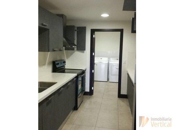 Apartamento en venta 3 habitaciones zona 10