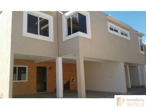 Casa de 3 habitaciones en venta San Cristóbal