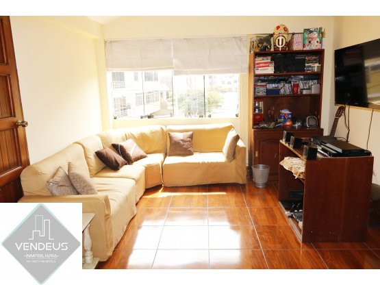 Casa Independiente con Vista al Parque 250m2 C42
