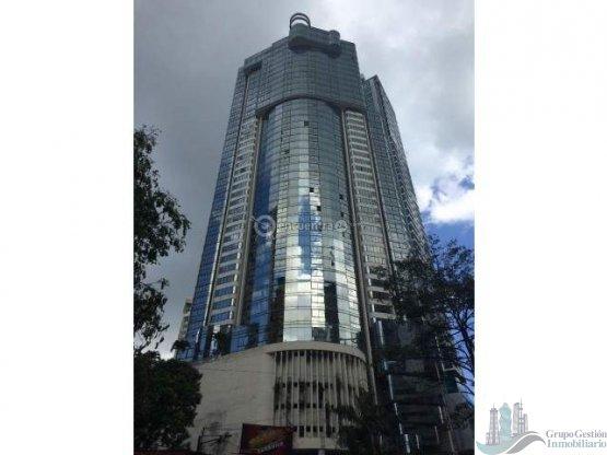Ph Platinum Tower
