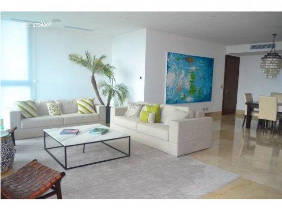 vendo apartamento en Valery Point, Santa Maria
