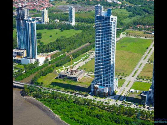 APARTAMENTO TEN TOWER COSTA DEL ESTE VENTA