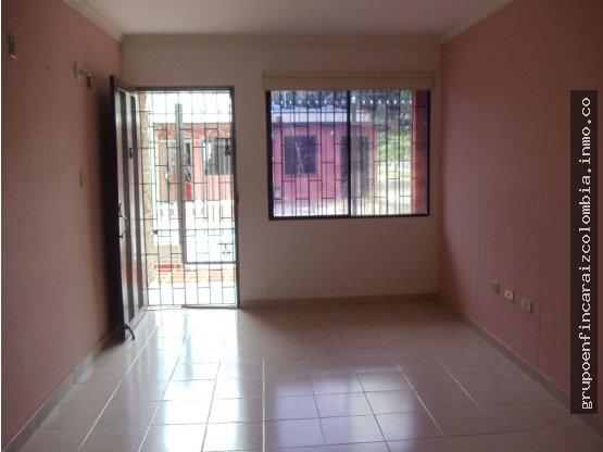 Se vende Casa en Santa Marta Magdalena