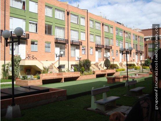 Se vende casa Suba Bogotá