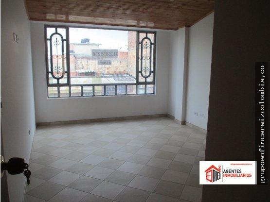 vendo casa Engativa Bogotá