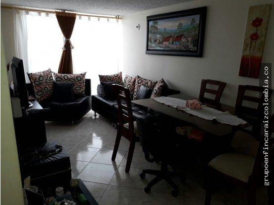 Se vende apartamento en Suba Bilbao Bogotá