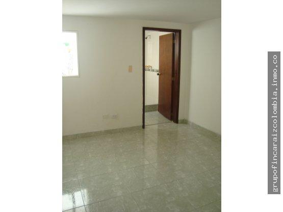 Se vende casa Cerezos Cundinamarca