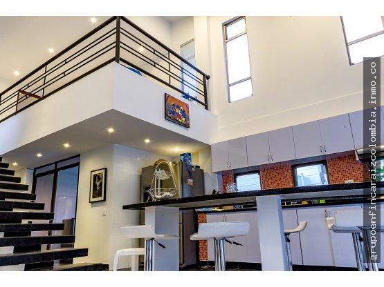 Se vende casa Melgar - Girardot