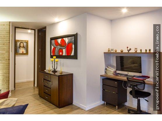 Se vende apartamento SUBA Cundinamarca