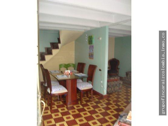 Se vende apartamento Bachue Bogotá